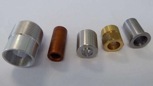fabricant de pièces industrielles haute-savoie (74)